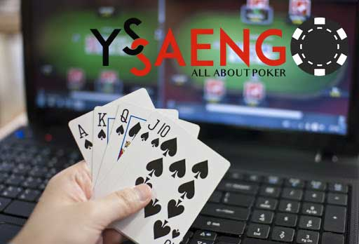 The Names of the Highest Poker Win Rate Providers Provider